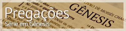 Série em Gênesis