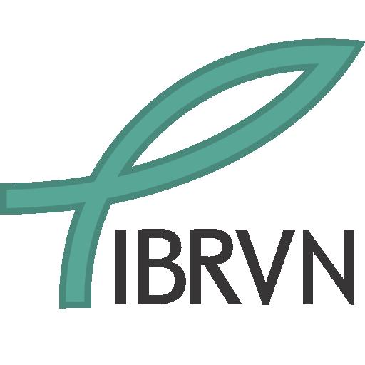 IBRVN