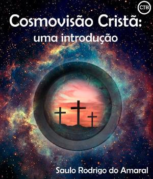 CTB - Centro de Treinamento Bíblico